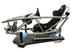 Best Buy Gaming Chairs Gaming Chair Archives Racing In Vr