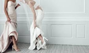 wedding shoes gauteng wedding dresses bridal gowns bridesmaids matric olivelli