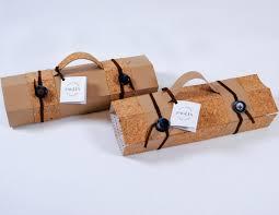 eco packaging dispenser trend watch packaging insider