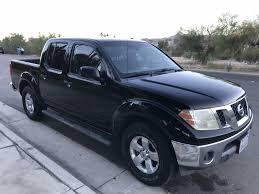 2000 nissan frontier lowered 2010 toyota tacoma overview cargurus