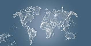 World Map Artwork by World Map Bg Jpg 1 600 809 Pixels Worldly Wallpaper Pinterest