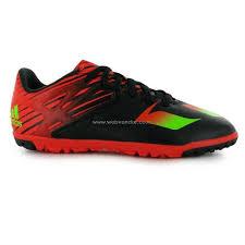 buy football boots nz nz 108 24 adidas football boots adidas messi 15 3 astro