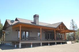 shed architectural style barn residential steel buildings into the glass option style