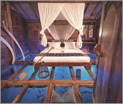 hotel chambre belgique hotel avec dans la chambre belgique 422069 cuisine chambre