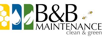 B B Landscaping by B U0026b Commercial Landscaping Services U2014 B U0026b Maintenance Enterprises