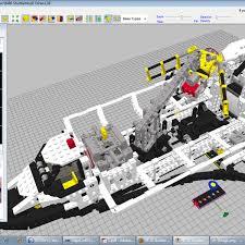 Home Design 3d 9apps Sr 3d Builder Alternatives And Similar Software Alternativeto Net
