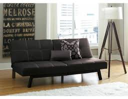 Small Sectional Sofa Walmart Sofa 41 Stunning Small Sectional Sofa With Recliner Images