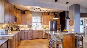 Free Kitchen Cabinet Sles Free Kitchen Cabinets In San Antonio Lanzaroteya Kitchen