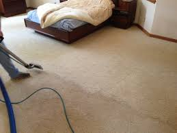 Laminate Floor Cleaning Service Best Carpet Cleaning Services Available Reno Nevada Lake Tahoe