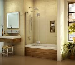 bathroom tub shower ideas shower corner shower ideas for small bathrooms stunning shower