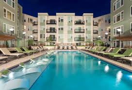 apartment denver luxury apartments nice home design beautiful at