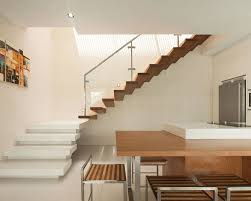 stair in house with design gallery 68192 fujizaki