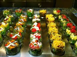Buffet At The Wynn Price by Best 25 Seafood Buffet Ideas Only On Pinterest Seafood Platter