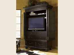 Kids Jewelry Armoire Post Taged With Pottery Barn Kids Armoire U2014