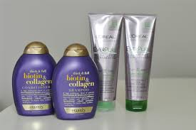 best drugstore shoo for color treated hair great drugstore volumizing shoo s the small things blog
