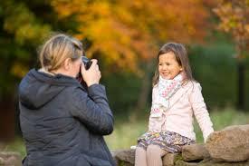 Children S Photography Camberley Photographer Photographer Surrey Children U0027s Photographer