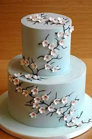 wedding cake no fondant how do we get this look without fondant weddingbee