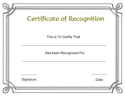 pinterest u0027te 25 u0027ten fazla benzersiz sample certificate of