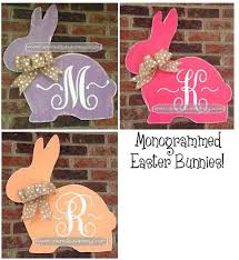 Easter And Spring Door Decorations by 53 Best Easter Door Hangers Images On Pinterest Easter Crafts