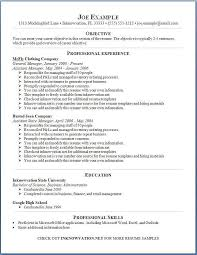 make resume online hitecauto us
