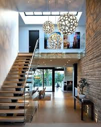 Best Lights For High Ceilings Lights For High Ceilings Best High Ceiling Lighting Ideas On High