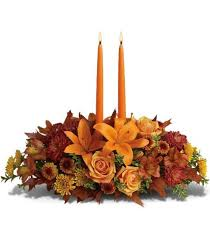 thanksgiving arrangements centerpieces dress your table with a thanksgiving centerpiece from carithers