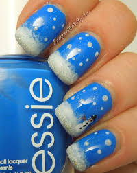 215 best groovy nails images on pinterest make up pretty nails