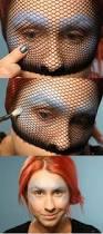 best 25 snake costume ideas on pinterest medusa costume makeup