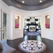35 4k likes 150 comments interior design u0026 home decor