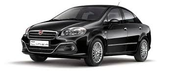 Fiat Linea Interior Images Fiat Linea Price Diwali Offers Reviews Images Gaadi