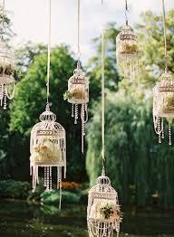 25 unique birdcage decor ideas on birdcages birdcage