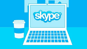 skype for apk skype apk for android pc 2017 versions