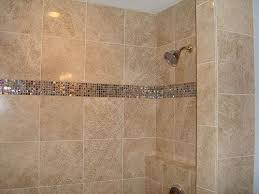 ceramic bathroom tile ideas remarkable shower tile designs maintenance these surfaces are