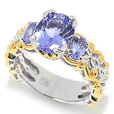 cleopatra wedding ring affordable rings sterling silver diamond gemstone evine