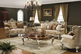 Italian Leather Sofa Brands Italian Furniture Brands Dining Tables 1 High End Italian