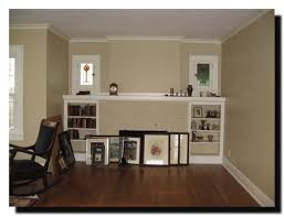 what color to paint my living room with brown furniture u2013 creation
