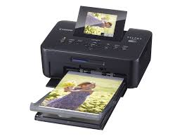 canon selphy cp900 compact photo printer black discontinued by