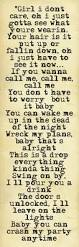 jeep girls sayings best 25 country lyric quotes ideas on pinterest country music
