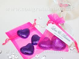pink organza bags organza bags shop for organza bags in ireland from