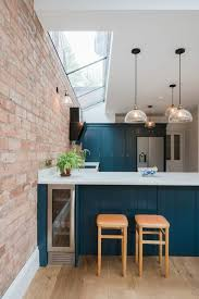 small kitchen extensions ideas small kitchen extension ideas kitchen bench extension ideas
