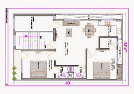house planner home layout planner 28 images floor home house plans self