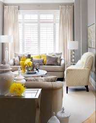 trendy color schemes to decorate your living room modern home decor