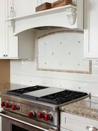 Crackle Kitchen Cabinets Sonoma Creamy Crackle Houzz
