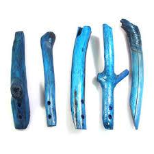 driftwood hooks cool hunting