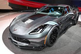 lease corvette chevrolet corvette lease of 2018 specs releaseoncar