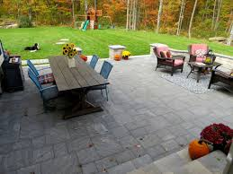 patio ideas pavers patio ideas pavers simple yet applicable solution for paver