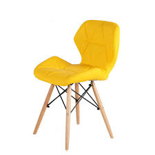 Popular Wooden Chair LegBuy Cheap Wooden Chair Leg Lots From - Home and leisure furniture