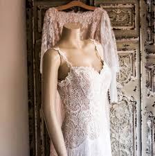 Wedding Dress Alterations La Couturier Alterations The Best Bridal And Dress Alterations