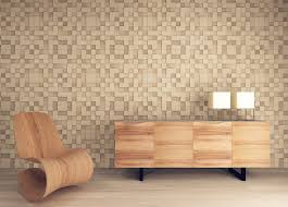 Post Modern Furniture by Creative Furniture And Wall Post Modern Style Interior Design