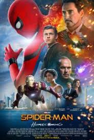spider man homecoming tamil and english torrent movie download in